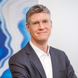Jens Cremer